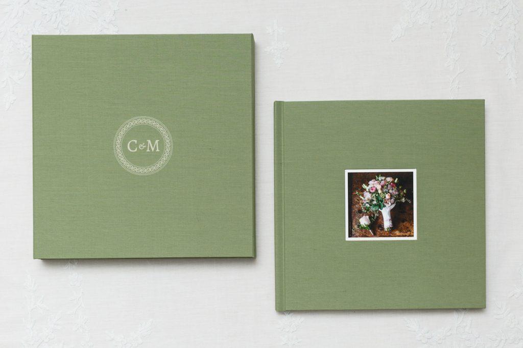 KalaAlbums_web(c)Velvetlove-0744