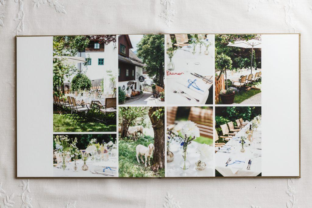 KalaAlbums_web(c)Velvetlove-0759