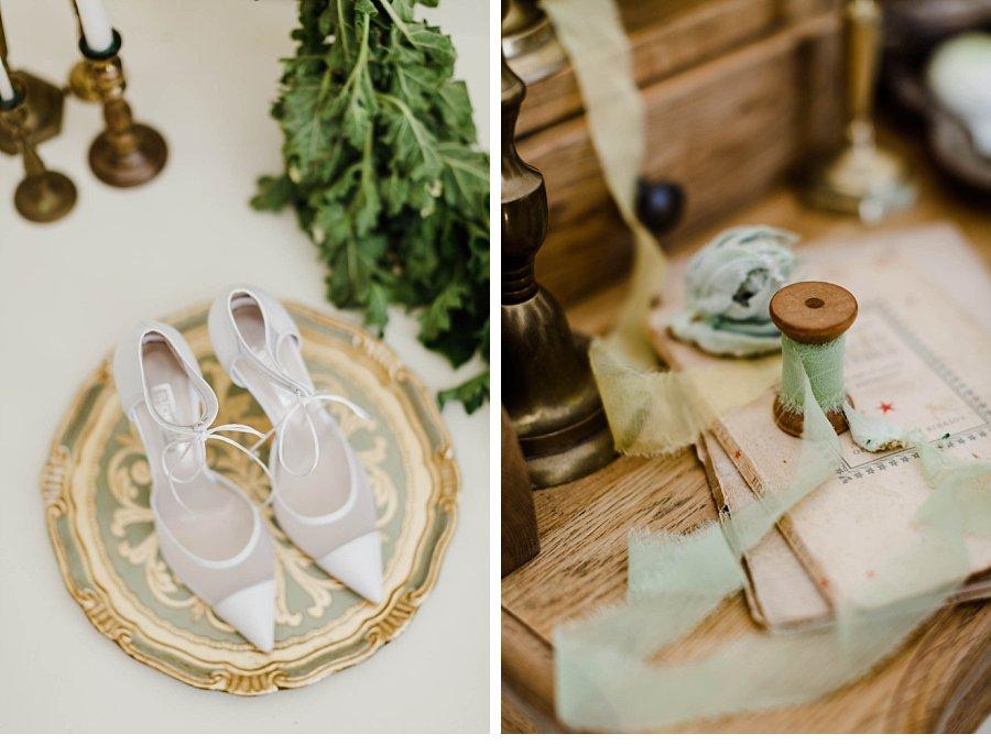 wedding_photographer_mykonos_velvetlove-0479-2