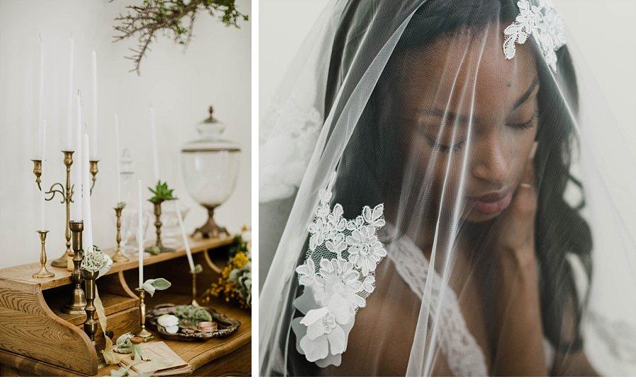 wedding_photographer_mykonos_velvetlove-0481