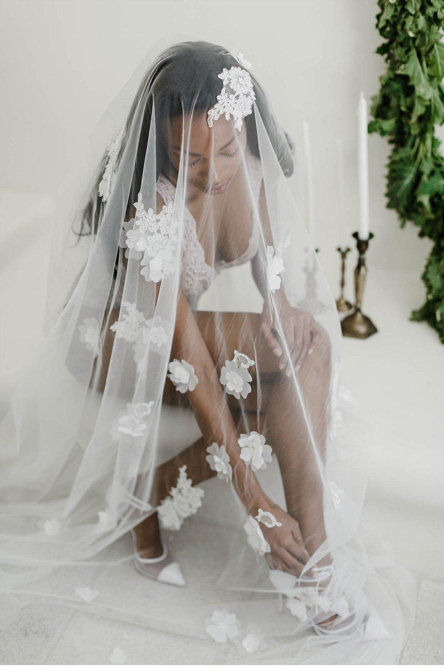wedding_photographer_mykonos_velvetlove-0532